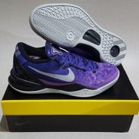 4e4ebb52455 Jual Nike Kobe 8 Murah - Harga Terbaru 2019