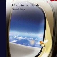 ebook novel Agatha Christie bahasa indonesia Maut di Udara