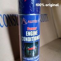 engine conditioner teknologi USA original