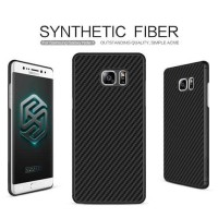 NILLKIN SYNTHETIC FIBER SAMSUNG GALAXY NOTE FE/ NOTE 7 FREE ANTI GORES
