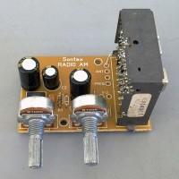 Harga Elektronik Hargano.com
