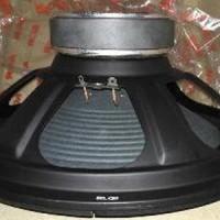 Speaker FULL RANGE 10 inch ACR C1018HW PRO NEW 300W Murah