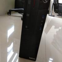 CPU Lenovo ThinkCentre M93p