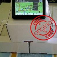 GPS MOBIL RESMI TOYOTA DAIHATSU NEW ORI(GARMIN NAVITEL PAPAGO GOGO 909