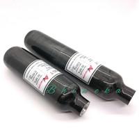 harga Tabung Carbon Composite 500cc_360cc/ Bocap Komposit 5/8_m18 Tokopedia.com