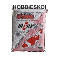 Harga hisilk kenkokanri 5kg pack size m dan l ready   Pembandingharga.com