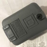 Otomatis / Pressure Switch Square D (Grundfos)