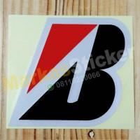 Markas Sticker - Kota Bandung  b7da9f0951