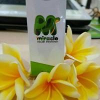 best model Premium Miracle Mouth Freshener pibipibo