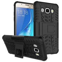 Samsung Galaxy J5 2016 Hard SoftCase Casing Cover Bumpe Berkualitas