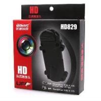 SPAREPART KAMERA UDIRC HD829 2MP CAMERA FOR U818A/U829X Murah