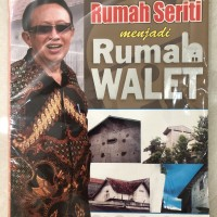 Buku tentang budidaya walet (2)