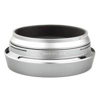 JJC LH-JX100 Lens Hood for FUJIFILM X70/X100/X100S/X100T