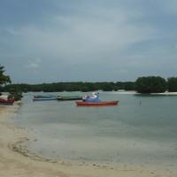 Open Trip Pulau Pari (7 – 8 April 2018)