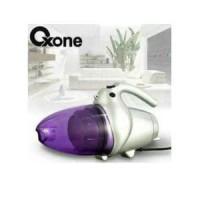 Oxone OX-866 Blower Hand Vacuum Cleaner NEW Diskon