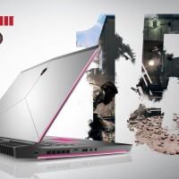 Alienware 15 Gaming Laptop i7 w/ GDDR5X 1080 Not ROG / MSI / Predator