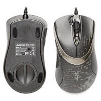 Harga A4tech X7 F4 Travelbon.com