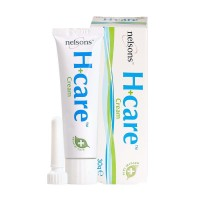 Nelsons H+ Care 30gr