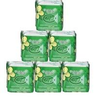 Pantyliner Herbal AVAIL