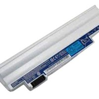 Ori baterai laptop netbook acer aspire one AOD255 D257 722 522 D26