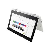Netbook Lenovo Yoga 310 Windows 10 Intel 3350 Ram 4GB 1TB 11