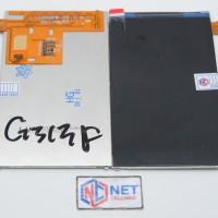 LCD SAMSUNG G313F / G316H GALAXY ACE 4 / ACE4