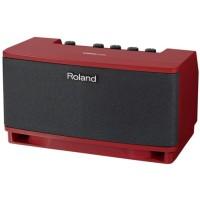 Roland Cube Lite 10W ( Cube LT ) Guitar Amplifier / Ampli Gitar