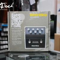 Hartke VXL Bass Attack PreAmp Direct Box