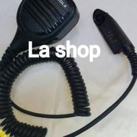 Harga extra mic ht motorola gp338 gp328 ats 2500 | antitipu.com