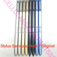 Samsung Stylus S Pen for Samsung Galaxy Note 7 Original