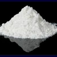 asetosal / aspirin / acetosal 1 kg