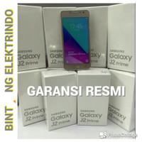 HP SAMSUNG J2 PRIME GALAXI J2PRIME GARANSI RESMI