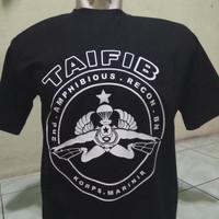 tshirt/kaos pria/Yontaifib