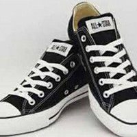 sepatu all star KW murah