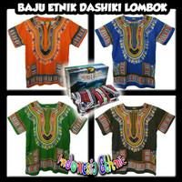Harga baju etnik dashiki   antitipu.com