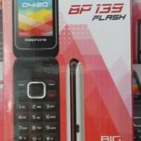 HP BellPhone Bp-139 FLip - HP MurMer Berkualitas