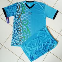 Harga Jersey Volley Seragam Volley Hargano.com