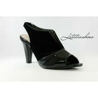 Sepatu Sandal High Heels Wanita Untuk Pesta Formal Casual Kokasih 0606