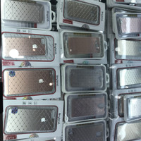 case anyland Hp untuk all merk dan type (oppo,samsung,iphone,xiaomi)