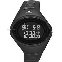Adidas Performance Men's Adizero Alarm Chronograph Watch ADP6106