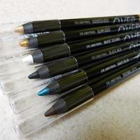 MAKEOVER eyeliner Pencil 1.2g