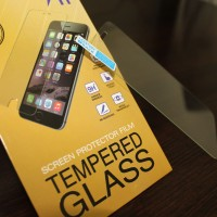 Screen Guard / Tempered Glass ADVAN G2