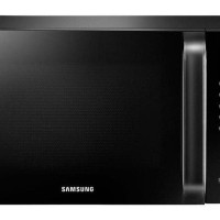 Super Promo Microwave Oven Samsung Kapasitas 28 Liter Mg-28H5185Nk