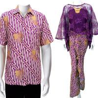 harga Batik Sarimbit / Couple Kebaya / Baju Keluarga / Baju Pesta Tokopedia.com