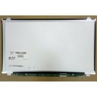 LCD LED Laptop Asus X550 X550C X550CA X550CC X550DP X550ZE