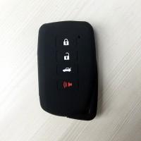 Aksesories m0bil Cover Sarung Kondom Silicon Silikon Remote Kunci Mobi