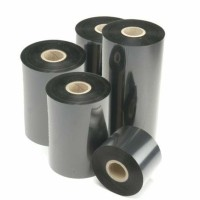 Jual Ribbon Printer Barcode - Cone 1 Inchi Limited