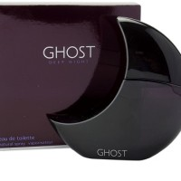 Parfum Original - Ghost Deep Night For Women