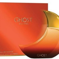 Parfum Original - Ghost Eclipse For Women