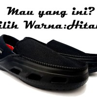 Sepatu jalan casual Ardiles CNN cnbc Hitam termurah seTokPed,Mewah SkL